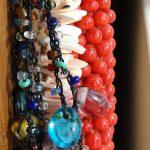 artesanias mexicanas collares