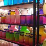 artesanias mexicanas tonala jalisco