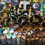 artesanias mexicanas barro