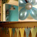 manualidades para decoracion hogar