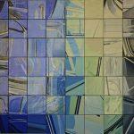 pintura a oleo sobre tela paisagens