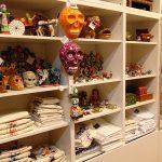 artesanias mexicanas tienda