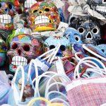 artesanias mexicanas san diego