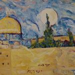 pintura decorativa siglo xix