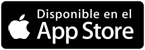 disponible-appstore.png