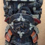 artesanias mexicanas 2012
