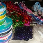 venta de material para manualidades en mexico