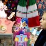 artesanias mexicanas famosas