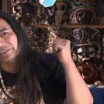 frases de artesanias mexicanas