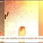 artesanias mexicanas y su origen