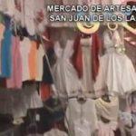 tiendas de artesanias mexicanas en guadalajara