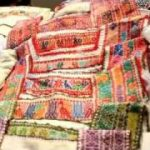 galeria de artesanias mexicanas