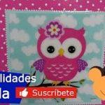 pintura decorativa cuadros infantiles