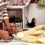 blog de manualidades en tela para el hogar