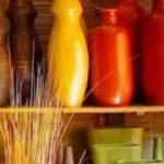 artesanias mexicanas tonala