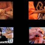 plan de exportacion de artesanias mexicanas a estados unidos