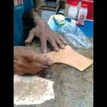 venta artesanias mexicanas monterrey