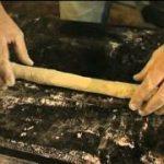 diferentes tipos de artesanias mexicanas