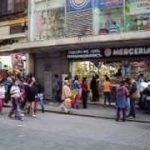 tiendas de manualidades en guadalajara mexico