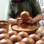 artesanias mexicanas y como se hacen