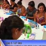 cursos de manualidades para fiestas infantiles gratis
